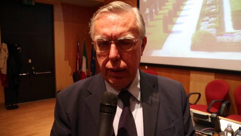 E' Ugo Cavallera il vero dominus dell'amministrazione Novese?