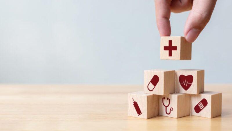Il diritto alla salute al centro dell'agenda politica