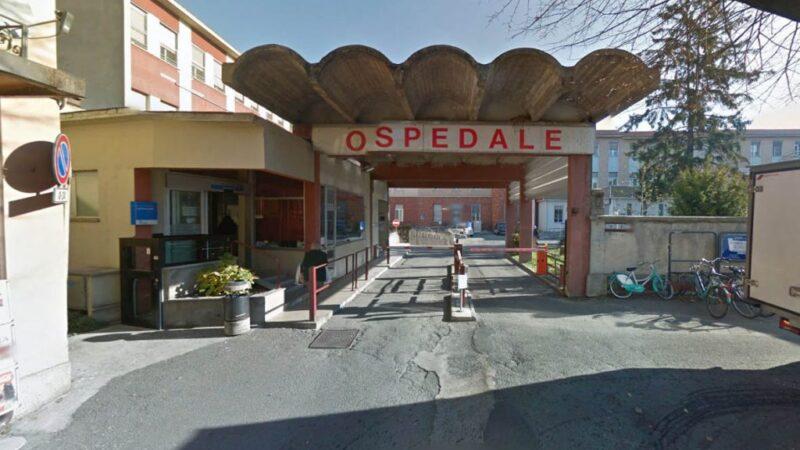Perché vogliono dare al Policlinico di Monza l'Ospedale di Tortona?