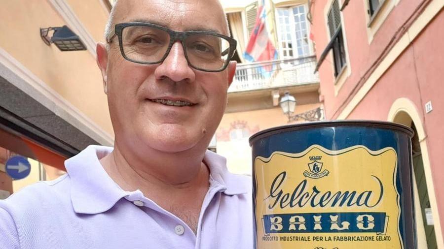 Vince Bertoli, Accili attapirato: addio museo del cioccolato