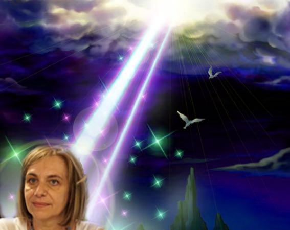 """La """"luce riflessa"""" di Cabella illumina il rimpasto di giunta"""