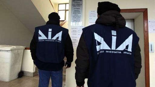 Ndrangheta, un arresto a Tortona
