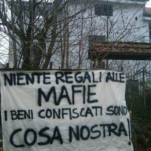 A Bosco Marengo il punto sui beni confiscati alla criminalità organizzata