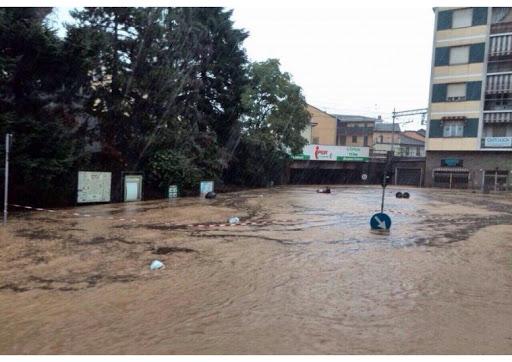Consiglio, i Dem: meglio salvare il Basso Pieve dalle inondazioni che l'Accademia Gastronomica