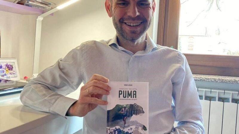 Puma, una storia di vita e di sport