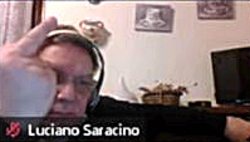 """Fratelli d'Italia va con """"Solo Novi"""",  scoppia la pace tra Saracino e Bertoli"""