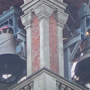 Pozzolo Formigaro: quando il suono delle campane diventa un supplizio