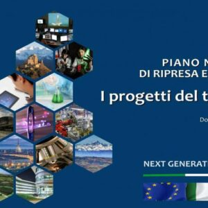 """Recovery plan Piemontese, il comune di Novi non c'è. Il Pd: """"Irresponsabili"""""""