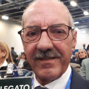 Acos Energia: Enzo Baiardo presidente, Dolcino consigliere