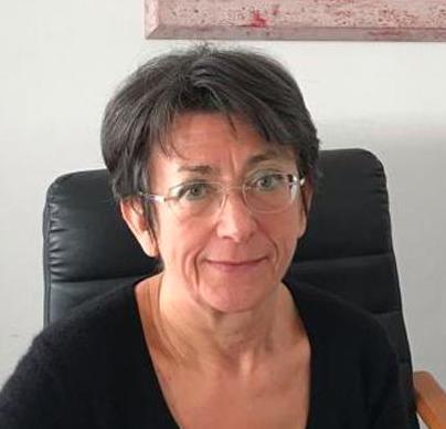 Lucia Zippo
