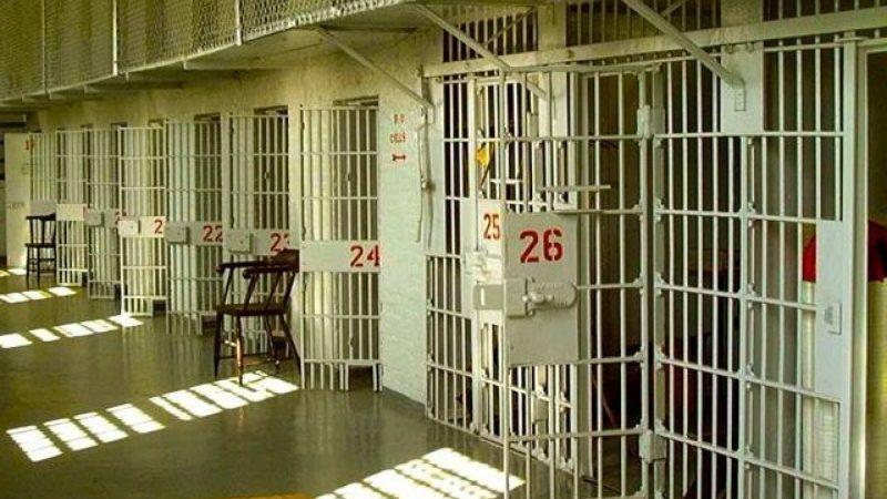 Alessandria, il consiglio comunale alla scoperta della realtà carceraria