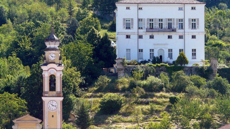 Val Borbera: l'Asl mantenga i servizi sul territorio