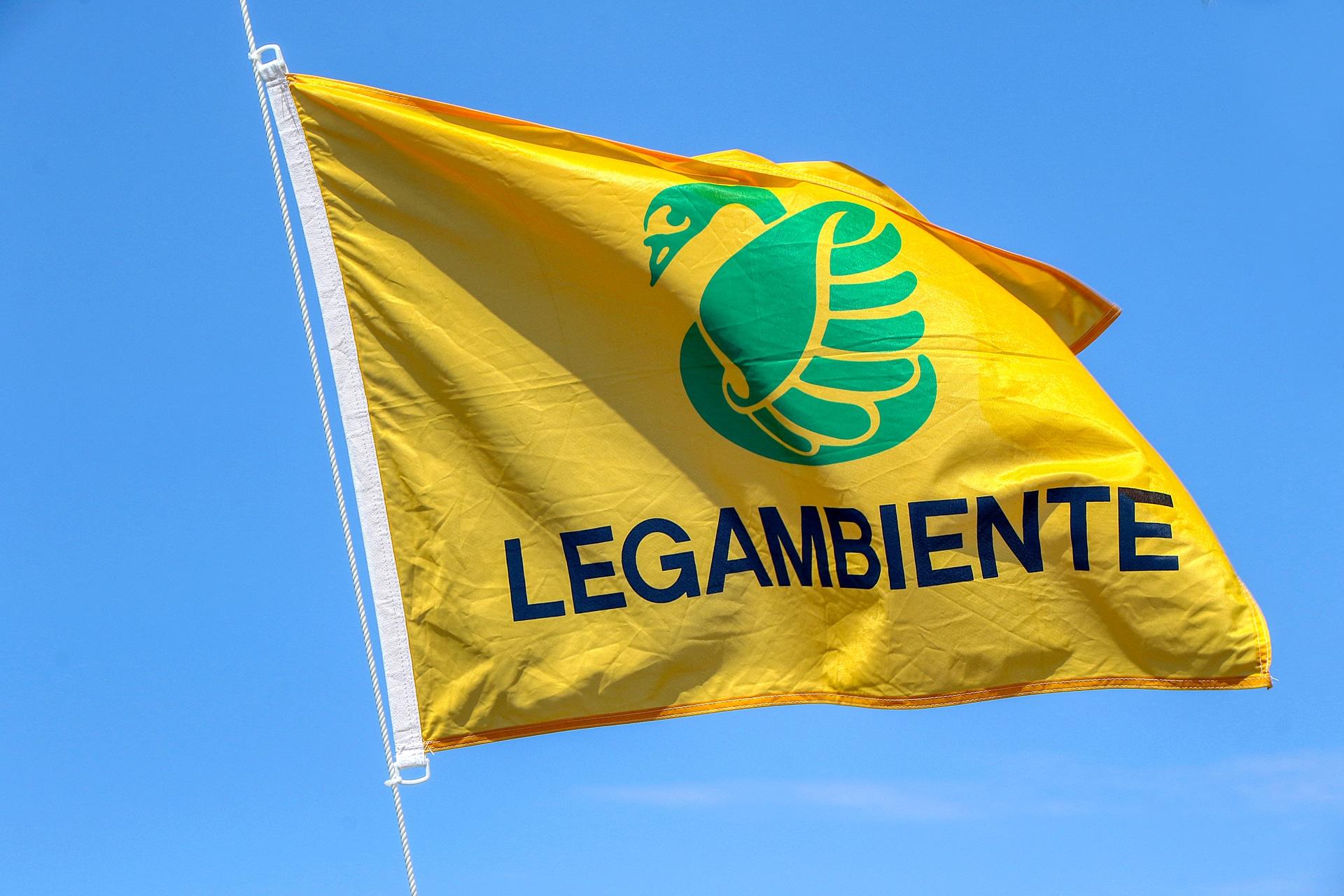 Legambiente: no a nuovi inceneritori in Piemonte