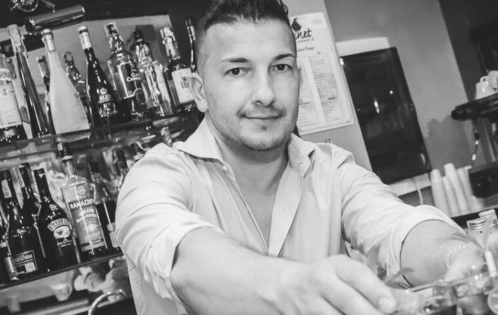 """Processo Dattola, Ferrari del """"Bunet"""" assolto in appello"""