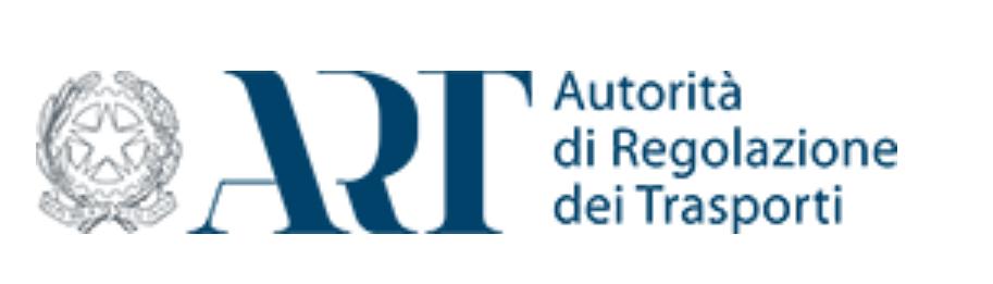 Cit, arriva la bocciatura del piano di risanamento   dall'Autorità di Regolazione dei Trasporti