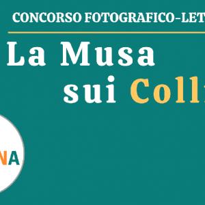 """Progetto  Tortona presenta la prima edizione del concorso """"La musa sui colli"""""""