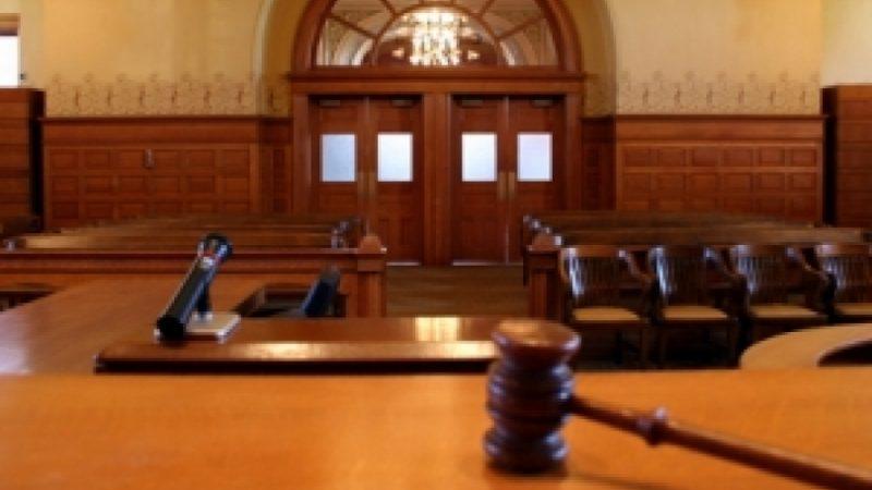 La riforma della giustizia tra privilegiati, impuniti e condannati
