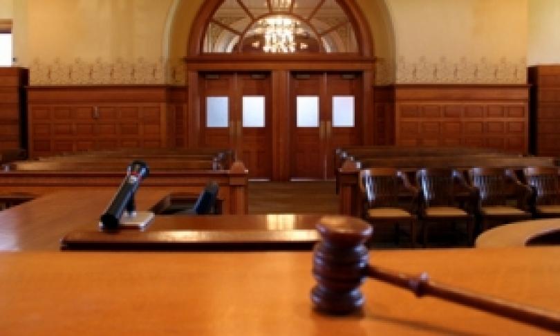Cit, il giudice concede tempo per il concordato preventivo.