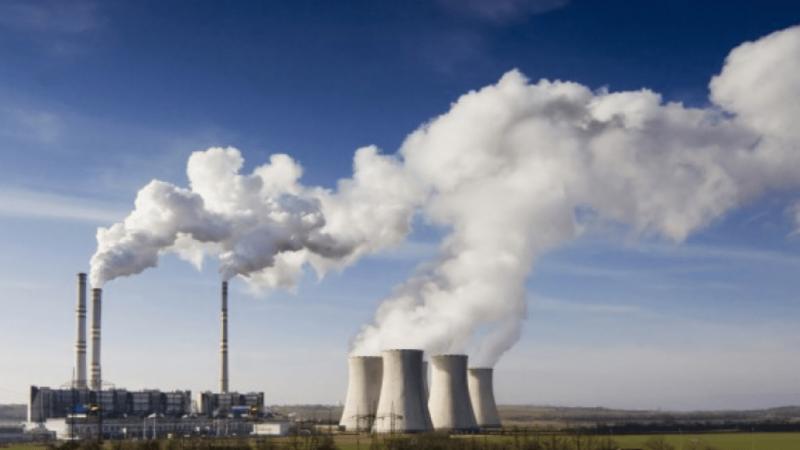 Il Pd chiede trasparenza e chiarezza  sull'inceneritore nel basso Piemonte