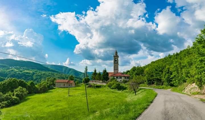 """""""Sarvega"""" ma aperta al mondo, la Val Borbera chiude sabato  il suo festival per ragazzi"""