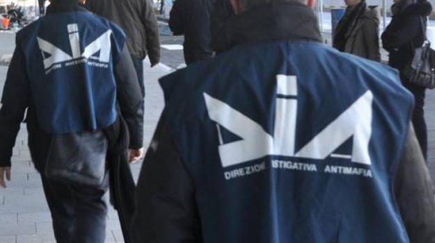 'Ndrangheta, l'antimafia confisca  beni per 2 milioni a Sofio e Grutteria