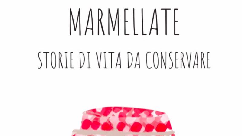 Marmellate, storie di vita da conservare: oggi la premiazione a Pozzolo