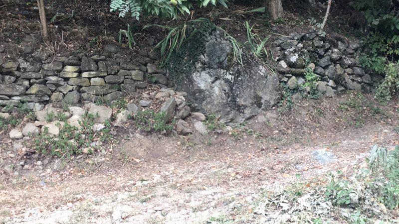 Sentieristica territoriale, un progetto per un turismo lento
