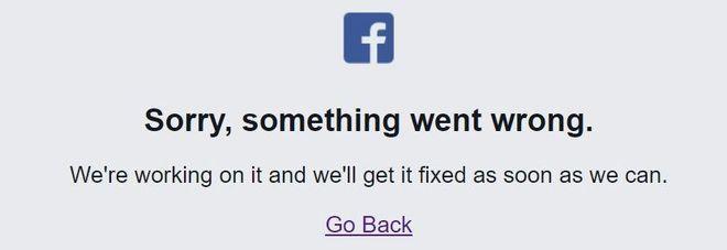 E se i social sparissero davvero, per sempre?